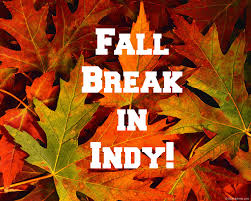 Pumpkin Patch Indianapolis Area by Ideas For Fall Break 2015 In Indianapolis