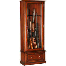 Stack On Tactical Steel Gun Security Cabinet by Stack On Or Sentinel Gun Cabinet Replacement Keys By Code I801