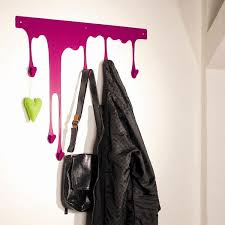 Creative Wall Paint Designs 25 Of The Most Hook