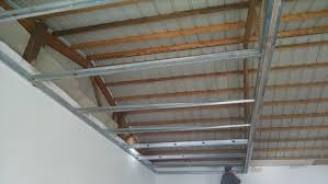 Installing Ceiling And Insulation In Pole Barn- - The Garage ... Pole Barn 40x64x16 Page 19 Hoosier Square Insulation Foam Polyurethane Indiana Insulateupgrade Existing Barnshop Building New 36x60 Advice On Venting And Spray Foam Insulation Audubon Ia Iowa Insulators Finished With Metal Liner Kit Clothes Pinterest Diy Barns 7 Reasons To Choose Steel Over Buildings Residential Barn Insulated Spray Td Fischer Insulate For Pole Rollup Doors