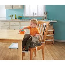 Space Saver High Chair Walmart Canada by Fisher Price Space Saver High Chair Teal Tempo Mattel Babies