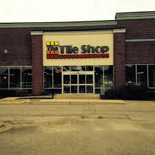 the tile shop 11411 metcalf ave overland park ks 66210 yp