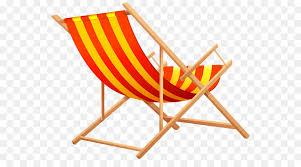 Eames Lounge Chair Chaise Longue Clip Art