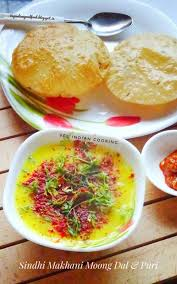 100 Makhany How To Make Sindhi Makhani Yellow Moong Dal Buttery Moong