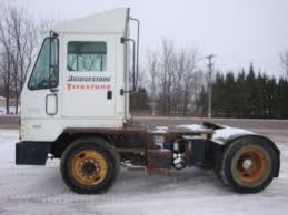 USED 2003 OTTAWA YT-30 FOR SALE #1936 2004 Ottawa 50 Single Axle Yard Switcher For Sale By Arthur Trovei Home Beauroc 2018 Ottawa T2 Yard Jockey Spotter For Sale 401 2016 Kalmar 4x2 Offroad Spotter Truck For Sale Salt New Eone Stainless Steel Pumper Going To Il Beltway Companies Tractors T24x2 402 Louisville Switching Sales Blog Yard Truck Used 2003 Yt30 1936 2017 Kalmar Truck Utility Trailer Of Utah Features 2015 Youtube