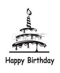 Happy Birthday Cake Stock s Royalty Free Happy Birthday Cake And