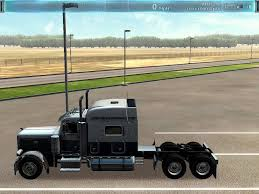 Truck Mods (Interior/Exterior Skins Olny). - Official 1C Company Forum Cerritos Mods Ats Haulin Home Facebook American Truck Simulator Bonus Mod M939 5ton Addon Gta5modscom American Truck Pack Promods Deluxe V50 128x Ets2 Mods Complete Guide To Euro 2 Tldr Games Renault T For 10 Easydeezy Hot Rod Network Mack Supliner V30 By Rta Chevy Plow V1 Mod Farming Simulator 2017 17 Ls 5 Ford You Can Easily Do Yourself Fordtrucks This Is The Coolest And Easiest Diy Youtube Ford F250 Utility Fs