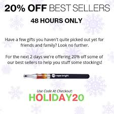 25% Off - Vape Bright Coupons, Promo & Discount Codes ... Proven Peptides Coupon Code 10 Off Entire Order Dc10 Bitsy Boxes July 2018 Subscription Box Review 50 Bump Best Baby And Parenting Subscription Boxes The Ipdent Coupons Hello Disney Pley Princess May Deals Are The New Clickbait How Instagram Made Extreme Maternity Reviews Ellebox Use Code Theperiodblog For Botm Ya September 2019 1st Month 5 Dandelion Unboxing February June 2015