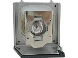 Dell 2400mp Lamp Change by Apexlamps Dell 310 7578 725 10089 Gf538 Replacement Lamp