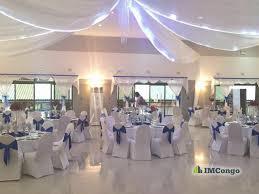 salle de fete room for rent lubumbashi lubumbashi salle de fête