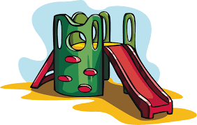 Playground clip art school free clipart images 9 ClipartBarn
