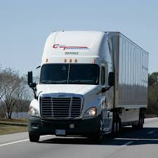 C.H. Robinson - This Month's Featured Carrier: Cargo... | Facebook Ch Robinson Case Studies 1st Annual Carrier Awards Why We Need Truck Drivers Transportfolio Worldwide Inc 2018 Q2 Results Earnings Call Lovely Chrobinson Trucksdef Auto Def Trucking Still Exploring Your Eld Options One Facebook Chrw Stock Price Financials And News Supply Chain Connectivity Together Is Smart Raconteur C H Wikipedia This Months Featured Cargo