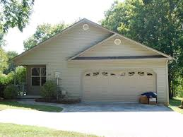 The Shed Maryville Directions by 229 Brown Rd Maryville Tn 37804 Realtor Com