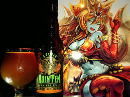Ace Pumpkin Cider Bevmo by Blood Orange Brewerianimelogs Anime And Beer Lore