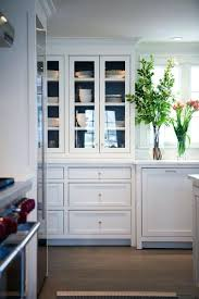 Cabinet Doors Home Depot by Glass Front Kitchen Cabinet Doors Glass Kitchen Cabinet Doors