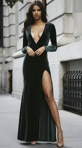 386 best dresses images on pinterest graduation clothes and