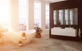 badezimmer gemütlich gestalten 4 tipps für mehr wohnlichkeit