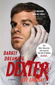 Amazon.com: Darkly Dreaming Dexter (8601420106833): Jeff Lindsay: Books Tony Tucci Dexter Wiki Fandom Powered By Wikia T Shirt Ice Truck Killer Fitted Shirts Sale From Watch Online Full Episodes In Hd Free S01e11 Inspiration Nails Nailart Diary Of My Ice Truck Killer Unofficial Dexter Crime Tv Adults Kids The Bay Harbor Butcher Will Autograph Guy Meeting Christian Seeing Red Episode 2006 Photo Gallery Imdb S1e5 Tuccidnt Put This Together The First Time Watching Doll Replica Series Prop
