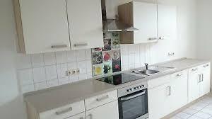 küche 380 cm mit geräten ohne kühlschrank abzugshaube herd