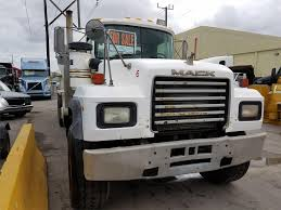 1996 MACK RD690S – AAA Machinery Parts And Rentals Used 2002 Mack E7 Truck Engine For Sale In Fl 1174 New Volvo Truck Parts Australia U Used Ud And Mack S Vcv Sydney 2005 E7427 Assembly 1678 Near Me Brisbane Gold Custom Tank Part Distributor Services Inc Gabrielli Sales 10 Locations In The Greater York Area American Historical Society 1992 1046 Gleeman Trucks Wrecking Launches Firstever Service Competion