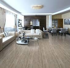 porcelain wood tile vs flooring look floor tiles perth effect
