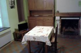 chambre d hote chatillon sur loire location de vacances châtillon sur loire gîtes de