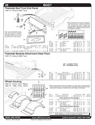 Truck Parts And Truck Accessories | 1969 Chevy C-10 | Pinterest ...