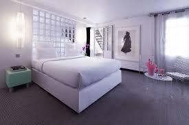100 Kube Hotel Paris Paris Trivagocomph