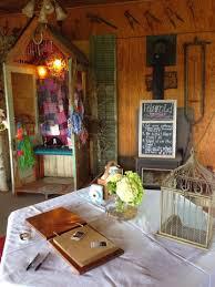 Broadview Christmas Tree Farm Wedding by Exceptionally Chic Best Kept Secret Wedding Venue