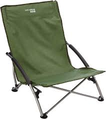 Amazon.com : Yellowstone Low Profile Folding Camping Chair ... Big Deal On Xl Camp Chair Black Browning Camping 8525014 Strutter Folding See This Alps Mountaeering Rendezvous Crazy Creek Quad Beach Best Chairs Of 2019 Switchback Travel King Kong Steel And Polyester Top 10 In 20 Pro Review The Umbrellas Tents Your Bpacking Reviews Awesome Buyers Guide Hqreview