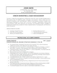 Sales Executive Resume Format Best Templates Samples Images On Business Development Pdf R