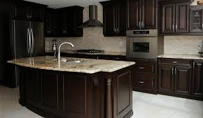 crema pearl granite countertops home ideas collection learning