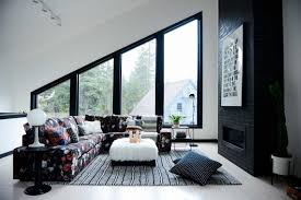100 Modern Houses Images Wowow Home Magazine