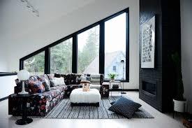 100 Modern Houses Wowow Home Magazine