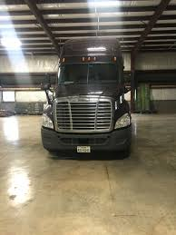 100 Timmons Truck Center 2011 Freightliner Cascadia Repair 24 HOUR DPF