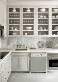 Alternatives To Kitchen Cabinets Modern Kitchen Cabinets Ikea