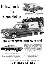 1961 Ford Ranchero Poster Size Advert | Poster Sizes, Ford And Cars 1961 Fordtruck 12 61ft2048d Desert Valley Auto Parts The New Heavyduty Ford Trucks Click Americana F100 Swb Stepside Truck Enthusiasts Forums F 100 61ftnvdwd Pro Usa Volante Fairlane Falcon Steering Super Rare F250 4x4 V8 Runs And Drives 12500 1960 Thunderbird Not A Stock Color But It Is 1959 Flickr Wiring Diagrams Fordificationinfo 6166 Cventional Models Sales Brochure F350 Flat Bed Dually Antique Ford Trucks Sarah Kellner 2016 Detroit Autorama