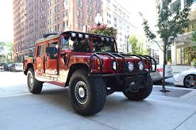2006 HUMMER H1 Alpha Open-Top Stock # 29660 For Sale Near Chicago ... 1994 Hummer H1 For Sale Classiccarscom Cc800347 Great 1991 American General Hmmwv Humvee 2006 Alpha Wagon For 1992 4door Truck Original Cdition 10896 Actual Miles Select Luxury Cars And Service Your Auto Industry Cnection 1997 4 Door Pickup Sale In Nashville Tn Stock Sale1997 Truck 38000 Miles Forums 2000 Cc1048736 Custom 2003 Hummer Youtube Wallpaper 1024x768 12101 Front Rear Differential Cover Hummer H3 Lifted Pesquisa Google Pinterest