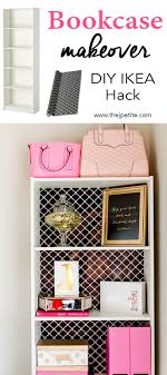 Ikea Bookcase Coupon - Merc C Class Leasing Deals 25 Off Polish Pottery Gallery Promo Codes Bluebook Promo Code Treetop Trekking Barrie Coupons Ikea Free Delivery Coupon Clear Plastic Bowls Wedding Smoky Mountain Rafting Runaway Bay Discount Store Shipping May 2018 Amazon Cigar Intertional Nhl Code Australia Wayfair Juvias Place Park Mercedes Ikea Coupon Off 150 Expires July 31 Local Only
