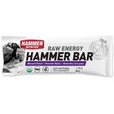 Hammer Bars - Organic Energy Bars | Hammer Nutrition Nutrition Bars Archives Fearless Fig Rizknows Top 5 Best Protein Bars Youtube 25 Fruits High In Protein Ideas On Pinterest Low Calorie Shop Heb Everyday Prices Online 10 2017 Golf Energy Bar Scns Sports Foods Pure 19 Grams Of Chocolate Salted Caramel Optimum Nutrition The Worlds Selling Whey Product Review G2g Muncher Cruncher And Diy Cbook Desserts With Benefits