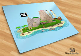Jolly Pumpkin La Roja Gran Reserva by The 25 Best Isla Pirata Ideas On Pinterest Barco Pirata Arte
