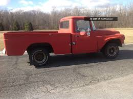 1965 International Pickup Truck 4x4 Chevrolet Other Pickups Base 1953 Intertional Rat Rod Truck Dodge 1936 Intertional 12 Ton Pickup Truck 1110 Harvester Pinterest Trucks For Sale Mxt Craigslist Awesome Used New 4x4 Its Uptime 2019 Cv Is Navistars Version Of Silverado Medium Duty Short Bed 4speed 1974 R Series Wikipedia 1972 Intertional Scout Pickup Youtube