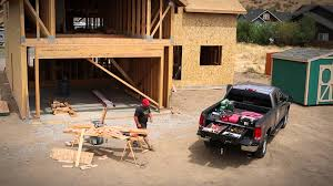 Image Result For Contractor Truck | Work Stuff | Pinterest Live Work Haul Lots Of Stuff Lifeedited Classic Australian Mack Titan Bdouble On Bigrryblog So Whats Pickup Truck Bed Carpet Kits Cfcpoland How To Choose A Lift Kit For Your Its Time Reconsider Buying The Drive Roof Top Jeep Tents 2 Person Delta Overland Tent Photos Linex Trucksnstuff Yelp Skull For Cars Things Home Accsories Cdc No1 Stop All This 1958 Ford C800 Coe Ramp Is The Dreams Are Made