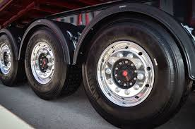 Free Picture: Tire, Truck, Bolt, Fender, Metal, Wheel 3d Rear Wheel From Truck Cgtrader 225 Black Alinum Alcoa Style Indy Semi Truck Wheel Kit Buy Tires Goodyear Canada Roku Rims By Rhino Rolls Out Worlds Lightest Heavyduty Enabling Stock Image Image Of Large Metal 21524661 Hand Wheels Replacement Engines Parts The Home Sota Offroad Jato Anthrakote Custom Balancer Pwb1200 Phnixautoequipment El Arco Brushed Milled Dwt Racing Goolrc 4pcs High Performance 110 Monster Rim And Tire
