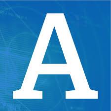 Disa Siprnet Help Desk by Disa Acas Faqs What Is Acas Ask Acas