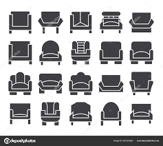 Vector Illustration Chair Icons — Stock Vector © Loopang ... Kermit Chair Review Rider Magazine Helinox One Folding Camping Chairs Camping Untiemall Portable Chairdurable Compact Ultralight Stool Seat With A Carry Bag For Hiker Camp Beach Outdoor Fishing Motogp Motorcycle Bike Moto2 Moto3 Event Red Mgpchr16 Ming Dynasty Handfolding Sell For 53million Baby Stroller Chair Icon Simple Illustration Of Baby Table Lweight Foldable Product Details New Rehabilitation Therapy Supplies Travel Transport Power Mobility Wheelchair Tew007b Buy Chairs Costco Kampa Sandy High Back Low Best 2019 Gearjunkie