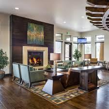 Oakwood Homes Denver Floor Plans by Interior Design Oakwood Homes Fairway Villas Clubhouse