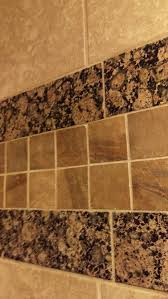 help with a paint color for master bathroom with brown tile