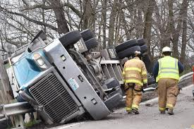 Coal Truck Driver Injured In U.S. 250 Rollover In Colerain | News ... Private Truck Driving Schools Cdl Beast Page 2 Class A Traing And School What Does Teslas Automated Mean For Truckers Wired West Virginia Sees Shortage Of Truck Drivers Business Examination In Charleston Wv Gezginturknet Jtl Driver Inc Safe2drive Online Traffic Defensive Inexperienced Jobs Roehljobs Expands Fleet American Carry Our Economy Country Roehl Wkforce Education New River Community Technical College
