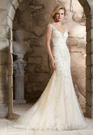 30 mori lee wedding gowns images wedding